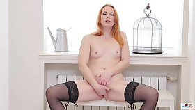 Astonishing Sex Clip Milf Private Overwhelming Ever Seen