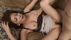 Astonishing porn movie Butt crazy show